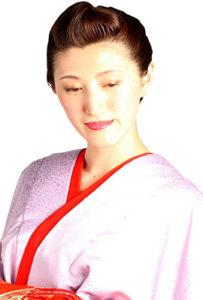 菊 美桜座