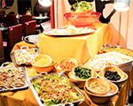 香和-food1