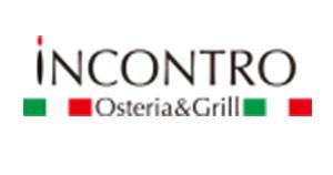 インコントロ_logo