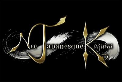 NJK_Logo