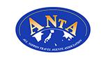 ANTA_ロゴ
